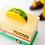 Thumbnail: Taco Van