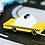 Thumbnail: Yellow Taxi
