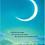 Thumbnail: Under the Ramadan Moon