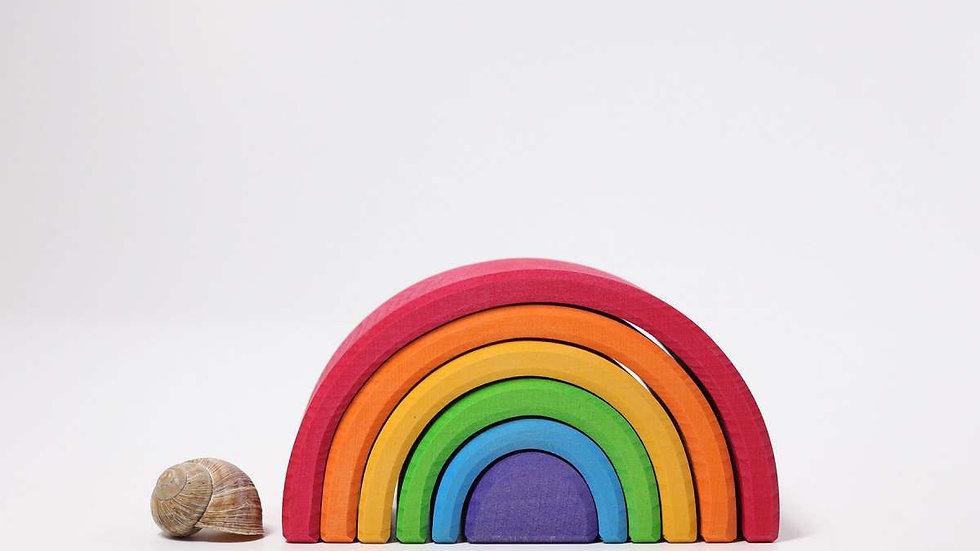 Grimm's Rainbow