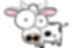 MOO cow_ Transparent.png
