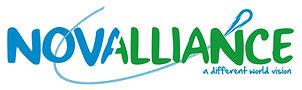 Novalliance group logo