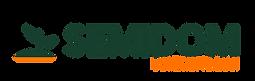 Logo Semidom rectangle transparent.png