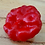 Thumbnail: Seasoning Pepper Cachucha