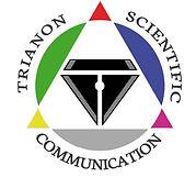 logo trianon Sci Com.jpg
