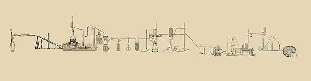lab-512503_1920.jpg