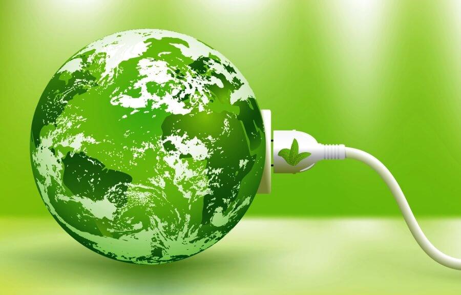 enerji-verimliligi-danismanligi-firmasi.