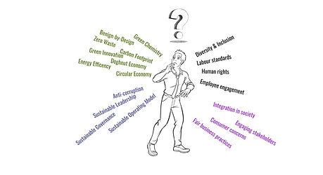 What is CSR.jpg