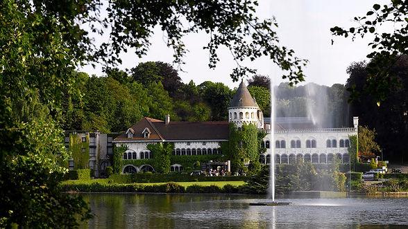 Chateau du lac genval.jpg