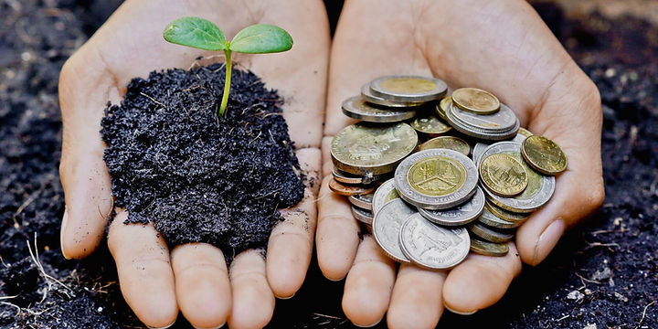 sustainable financing.jpg