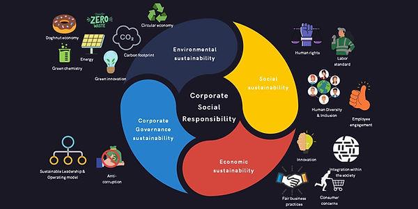CSR integrated perspective_edited.jpg