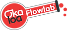 Logo Flowlab Red Black with TM.png