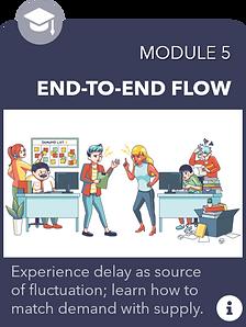 Module 5 E-2-E.png