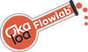Okaloa Flowlab logo new red.png