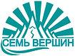Центр психологического здоровья Семь вершин в Геленджике психолог