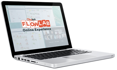 Laptop met Flowlabv2 no shadow.png