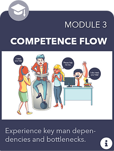 Module 3 Competence.png