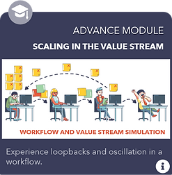 Scale Value Stream Module.png
