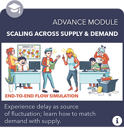 Scale Demand-Supply Module.png