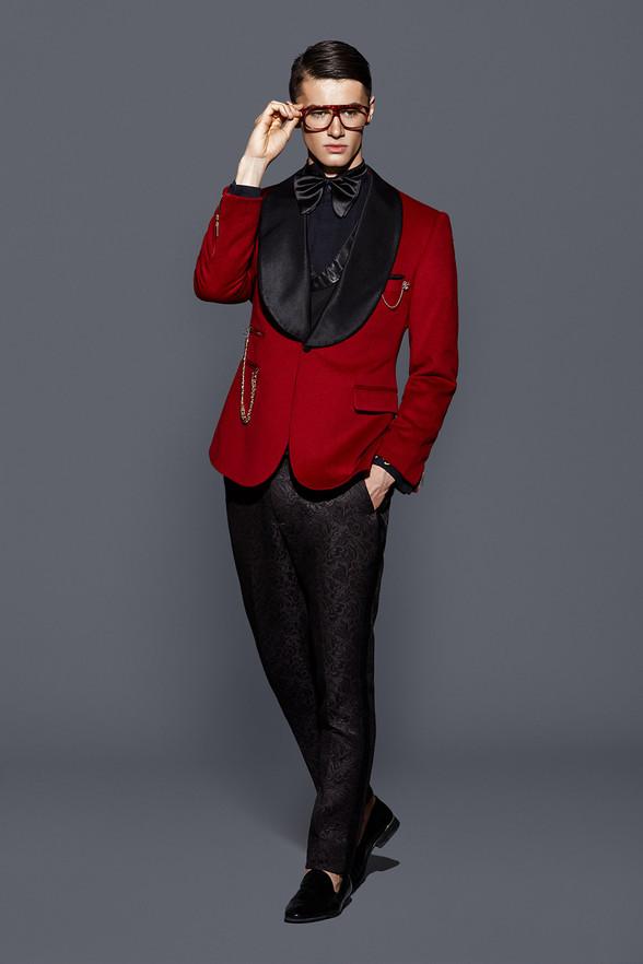 Aldo Formal Wear
