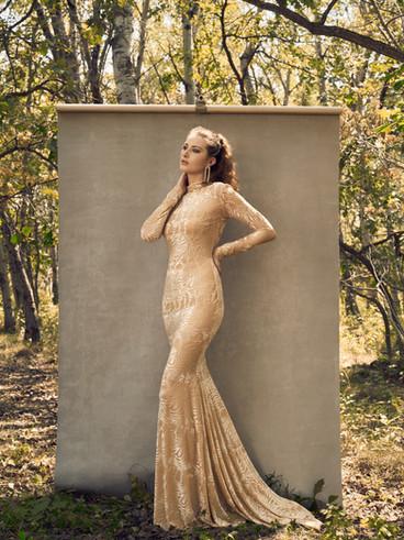 Mide-Tamar-035-Rejean-Brandt-Winnipeg-Fashion-Photographer.jpg