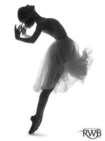 Canada's Royal Winnipeg Ballet