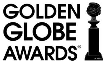 Golden-Globe-Awards_edited.jpg