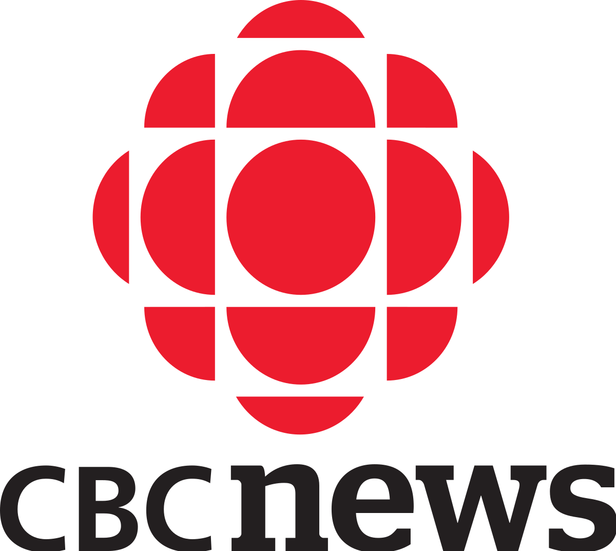 CBC-News.png