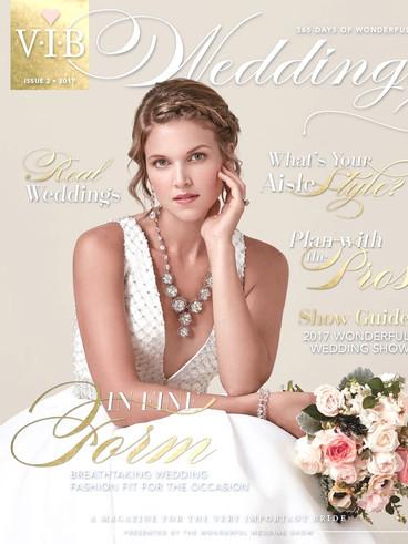 vib-weddings-winnipeg-photographer-rejean-brandt-wonderful-wedding-show.jpg