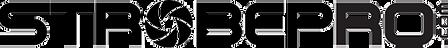 Strobepro Logo