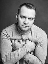 Калашников Сергей.jpeg