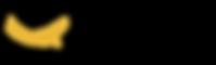 HAWQUE_Horizontal_Black_Text_Gold_Logo.p