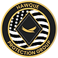 Hawque%20Protection%20Group%20New_edited
