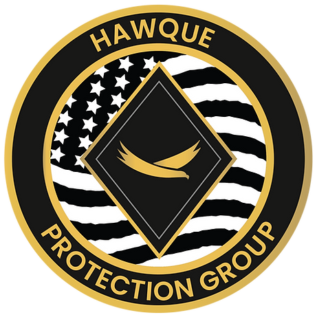 Hawque Protection Group New.png