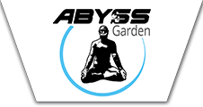 abyss-garden-logo-top.png