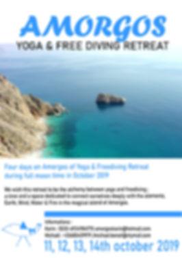 Voyage Amorgos Flyer.jpg
