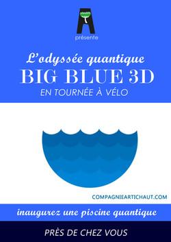 mai_2017_-_affiche_big_blue_3D_-_générique