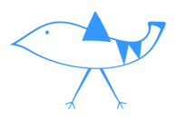 FlyingdolphinCreux-01-01.png