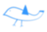 FlyingdolphinCreux-01-03.png