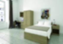 Residential-Furniture-Render-989x700.jpg
