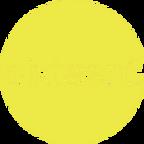 sixteen3-logo.png