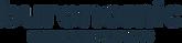 logo-buronomic_15bb6f3.png