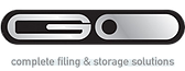 go-office-logo.png