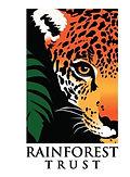 Rrainforest_Trust_new_logo_tall_edited.j