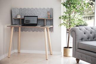 0720__0005_Picket-Desk-Location-3.jpg