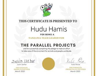 HuduHamis_Certificate2021.jpg