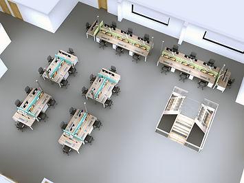 First Floor Overview wrong.jpg