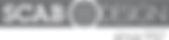 logo-scab-2019.png