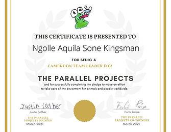 Kingsman_Certificate.jpg