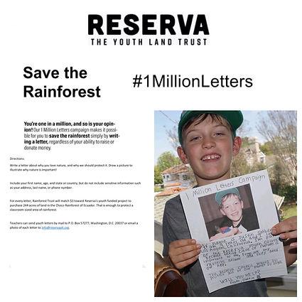 Million Letters.JPG